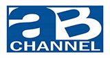 AB Channel TV online live stream