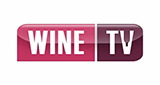 Wine TV online live stream