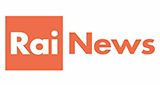 Rai News 24 Tv