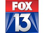 FOX 13 News Tampa Bay online live stream