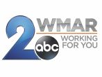 WMAR TV online live stream