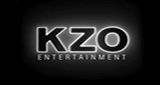 Canal KZO TV