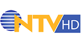 NTV Live stream from