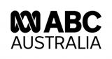 ABC News (English) online live stream