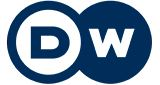 DW (German)