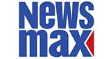 Newsmax TV live tv