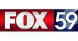 Fox 59 Indianapolis