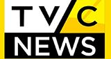 TVC News (English) online live stream