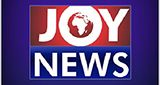 Joy News (English)