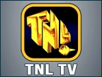 TNL TV online live stream