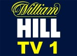 William Hill Tv