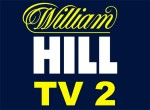 William Hill Beting TV 2 Live stream
