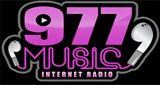 .977 Today's Hits Listen Live