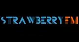 Strawberry Fm