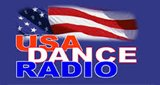 USA Dance Radio Listen Live